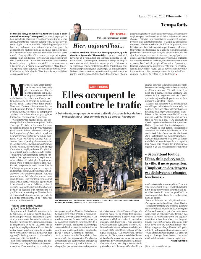 20160425_01_3-nuit-dehors-page-001